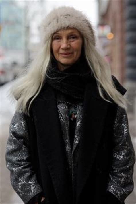 models over 65 1000 images about aging beautifully on pinterest aging