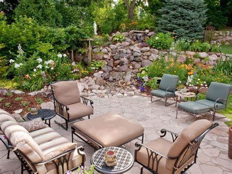 outdoor rooms on a budget outdoor rooms for any budget