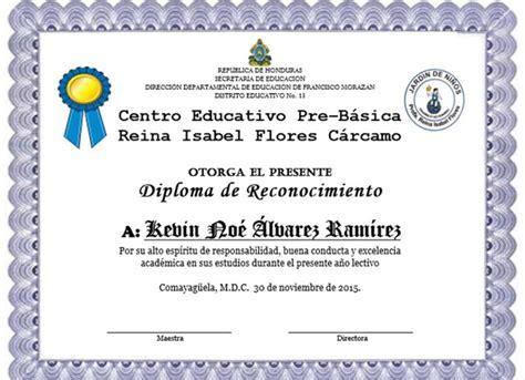 formato de certificado de reconocimiento gratis mejor apexwallpapers plantilla diploma reconocimiento plantilla psd para