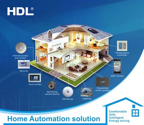 home www nanotech lb