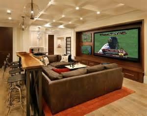 Tv Sessel Mit Hocker by Spielzimmer F 252 R M 228 Nner 21 Weisen Ihren Schatz Zu Erfreuen