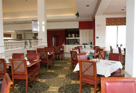 Call Garden Inn by Hotel Garden Inn Minneapolis St Paul Shoreview