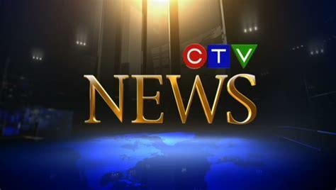 Kitchener News grand river hospital lifts visiting restriction at integrated stroke unit ctv kitchener news