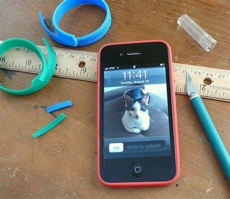 make your own phone you don t need an iphone protector when you can just do this