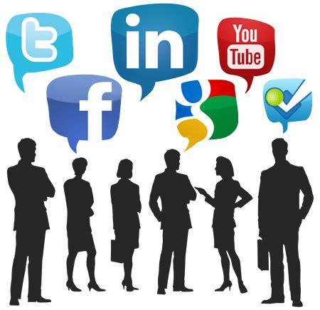 imagenes de redes sociales malas redes sociales 191 buenas o malas para la identidad digital
