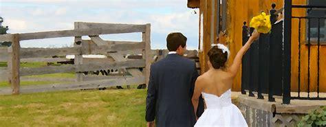 emily j aveda salon service emory cut and style emily j aveda salon service emory bridal wedding