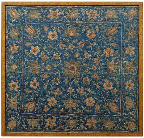 234 best turkish ottoman textiles images on pinterest fabrics ottoman silk bohca with metal thread embroidery 17th
