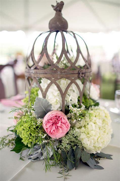 Vase Decoration by 60 Id 233 Es Pour Votre D 233 Coration Florale