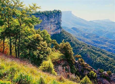 cuadros pintores españoles cuadros modernos pinturas y dibujos paisajes hermosos al