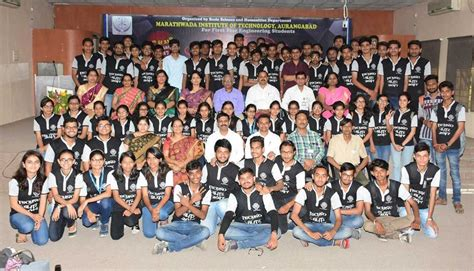 Mba Institute Org Review by Marathwada Institute Of Management And Research Mimr
