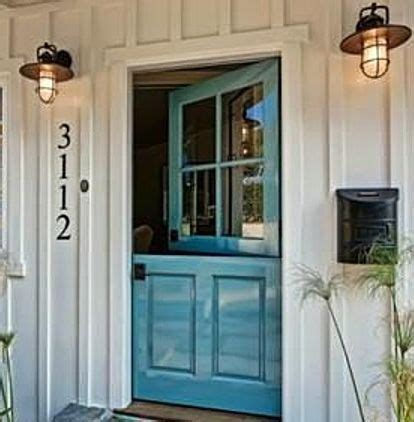 dutch door into kitchen in contrasting color and painted ceiling decorating with doors inside and out dutch doors house