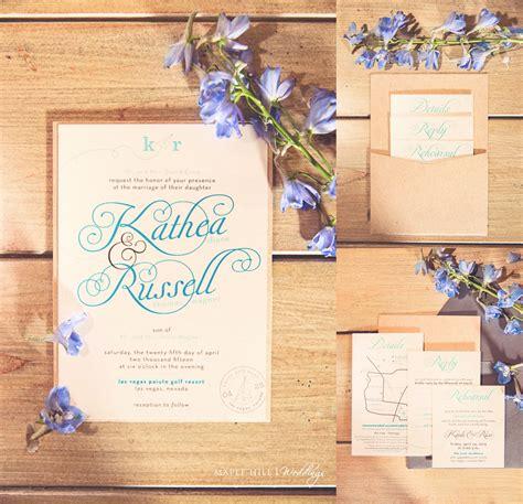 airplane wedding invitations paper airplane wedding invitations kathea and