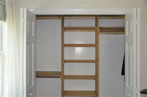 Easy Closets Reviews by 100 Comely Walk In Closet Diions Walk In Closet