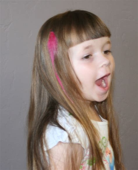 kids models hair cuts kids haircuts boys and girls hair salon services