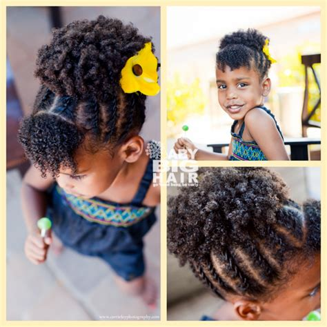 hairstyles for dead school girl bbh hairspiration rope a dope rows into a high puff