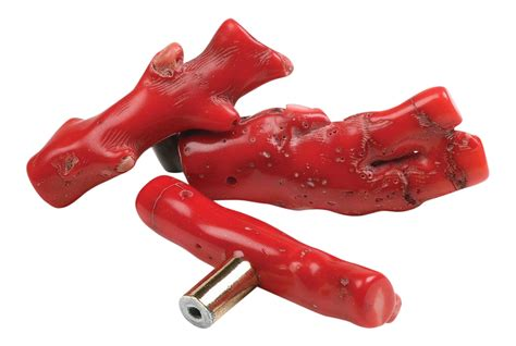 Coral Drawer by Coral Drawer Pull Chairish