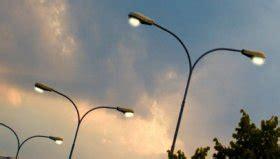 enel guasti illuminazione pubblica illuminazione pubblica guasta basta chiamare il numero