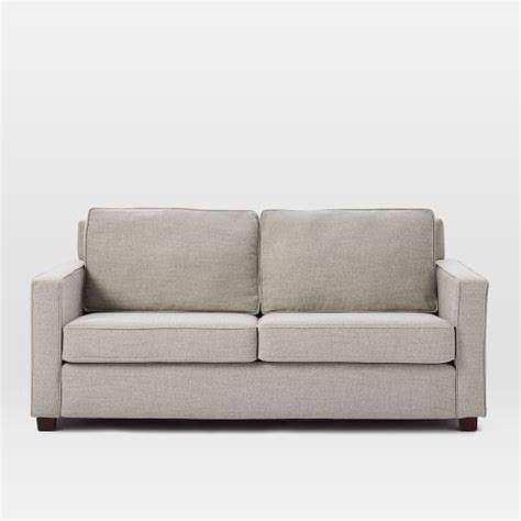 Henry Sofa by Henry 174 Sofa West Elm