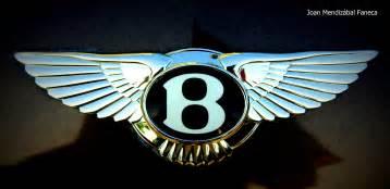 Bentley Logo Meaning Bentley Emblem Wallpaper Johnywheels