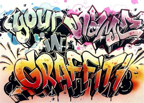 graffiti wallpaper with my name 25 best ideas about graffiti my name on pinterest