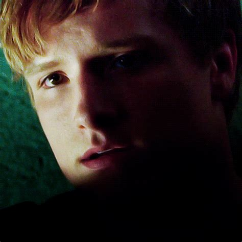 pin pals ϟ claudiasrambles what kind of name is peeta