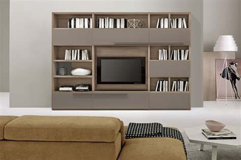 living room bookshelves 47 interior design ideas