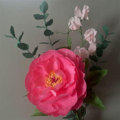 17 best images about цветы из различных материалов своими