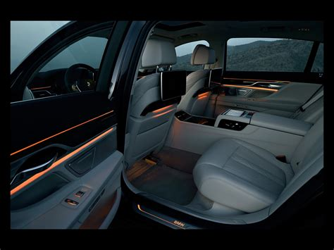 luxury cars muhammad sohaib khan
