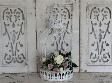 Weihnachtsdeko Fenster Häuser by Vacker Lantlig Inredning I Fransk Shabby Chic Stil