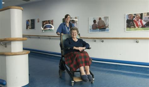 cleaner jobs glasgow cleaning jobs in glasgow nhs thecarpets co