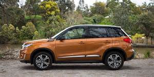 Look A Like Audi Q2 And » Home Design 2017