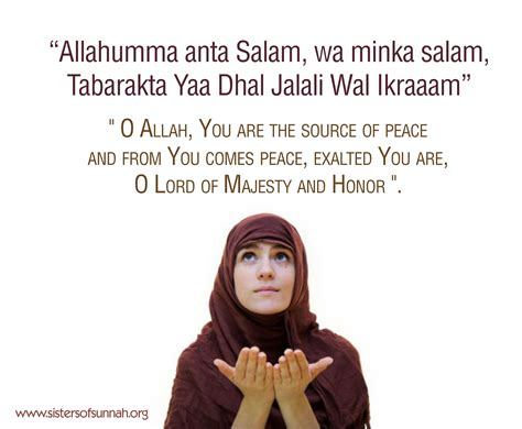 dua  peace  comfort   heart iqra   sadness  happiness islam islamic