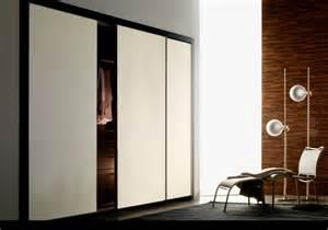 Apc Cabinet Wardrobe Aluminium Sliding Doors