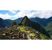 D&233couvrez Les Merveilles De Machu Picchu  Royal Holiday Destinations