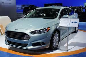 Ford Fusion Wiki File Ford Fusion Energi Sel Was 2012 0576 Jpg Wikimedia