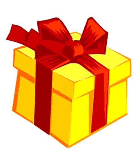 imagenes reflexivas de regalo ideas de regalos c 243 mo elegir regalo para todas las