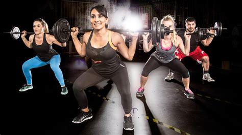 imagenes de fitness bodypump platinum fitness