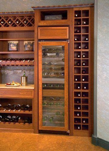 vintage keeper 500 wine cabinet the s catalog of ideas