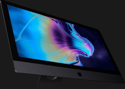 Apple 27 Inch Imac Retina 5k Mned2 2017 3 8ghz I5 8gb 1tb c 244 ng ty cổ phần thế giới số tld