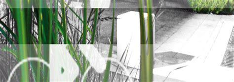bureau d 騁ude environnement lille bureau d etude environnement lille 28 images bureau d