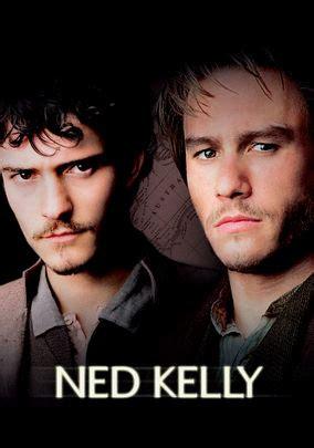 orlando bloom netflix documentary ned kelly 2004 for rent on dvd dvd netflix