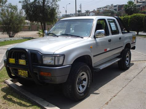 Toyota Diesel For Sale Usa Toyota Hilux 4x4 Diesel For Sale In Usa Autos Post
