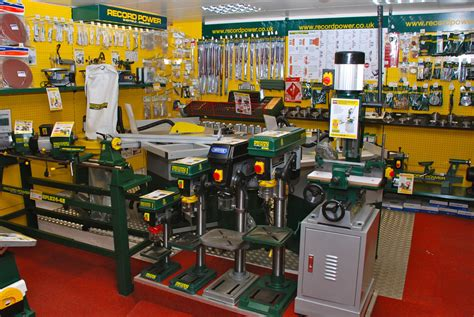 woodworking power tools uk recordpower woodworking tools