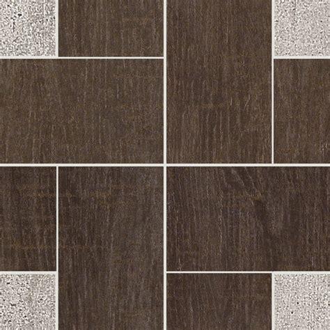 texture seamless wood concrete ceramic tile texture