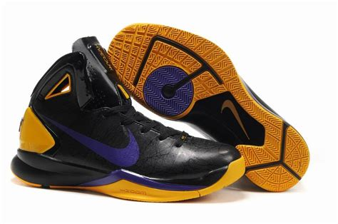 2010 basketball shoes nike hyperdunk 2010 basketball shoes 407625 003 nike
