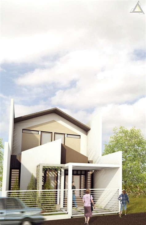 galeri desain rumah modern  terlengkap bengkel interior