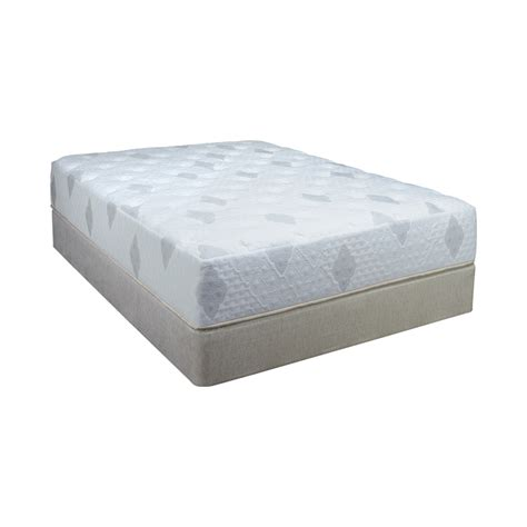 latex beds entice healthrest 174 latex mattress jerry s home