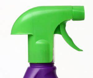 Reinigung Backblech by Backblech Reinigen Wie Einfaches Hausmittel Und Schnelle