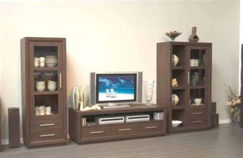 tv cabinet ideas wooden tv cabinets for style and utility wooden tv cabinets designs wood tv cabintes styles