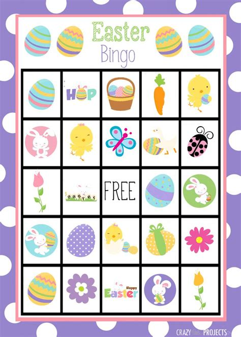 free printable bingo games for adults 25 best ideas about easter bingo on pinterest bingo